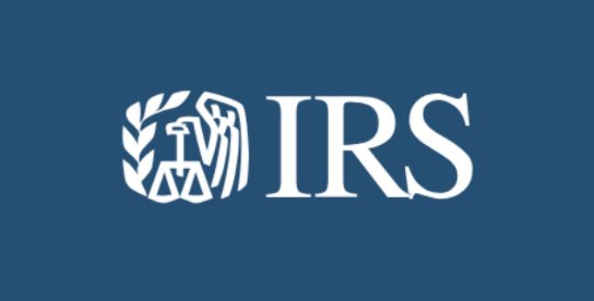 IRS_logo_darkblue