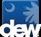 sc-dew-icon