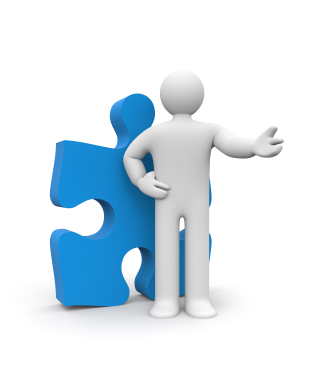 puzzle_piece_with_person_image