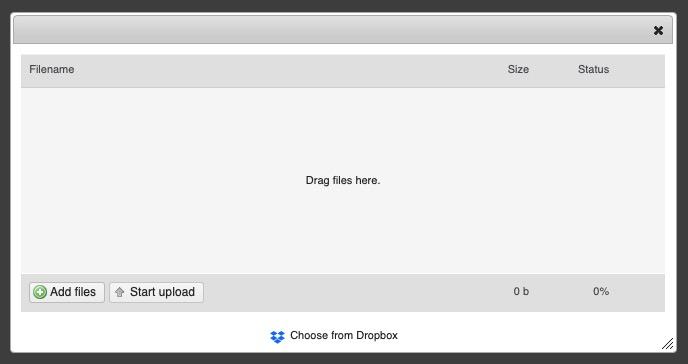 portal-file-exchange-upload
