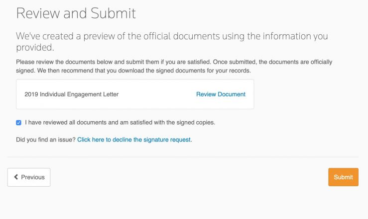 review-documents-after-signature