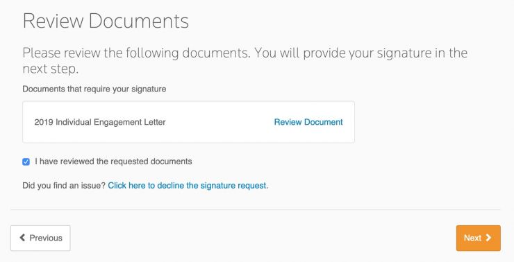 review-documents-before-signature
